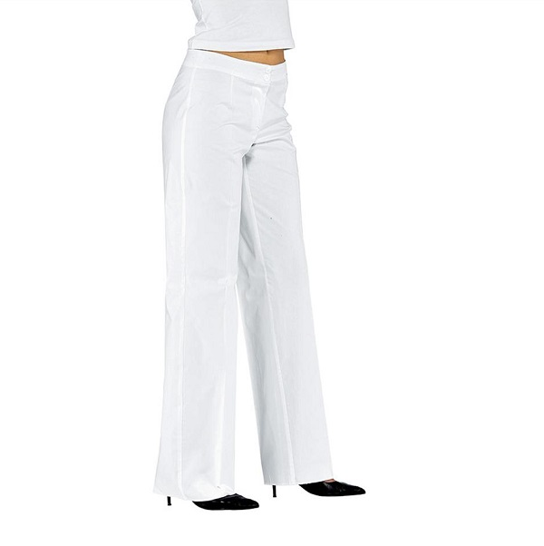 Pantalone Trendy Stretch