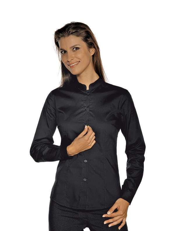 Camicia Hollywood Stretch