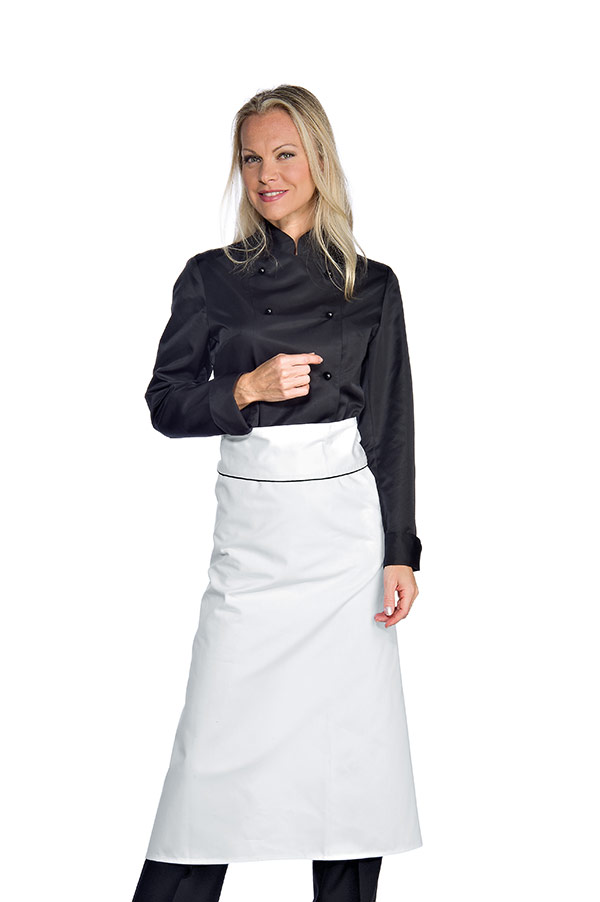 Giacca Lady Chef Superdry